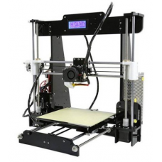 3D Printer Anet A8-B - DIY 3D printer